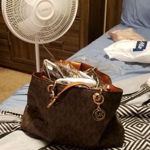 MK original bag in very good condition
